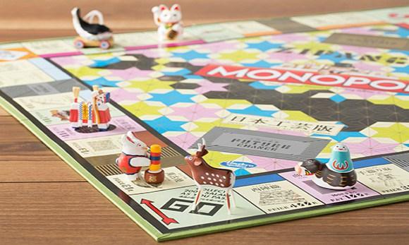 monopoly-zipangu