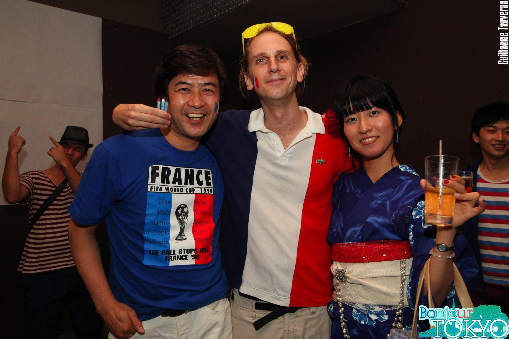 bonjour-tokyo-france-japan