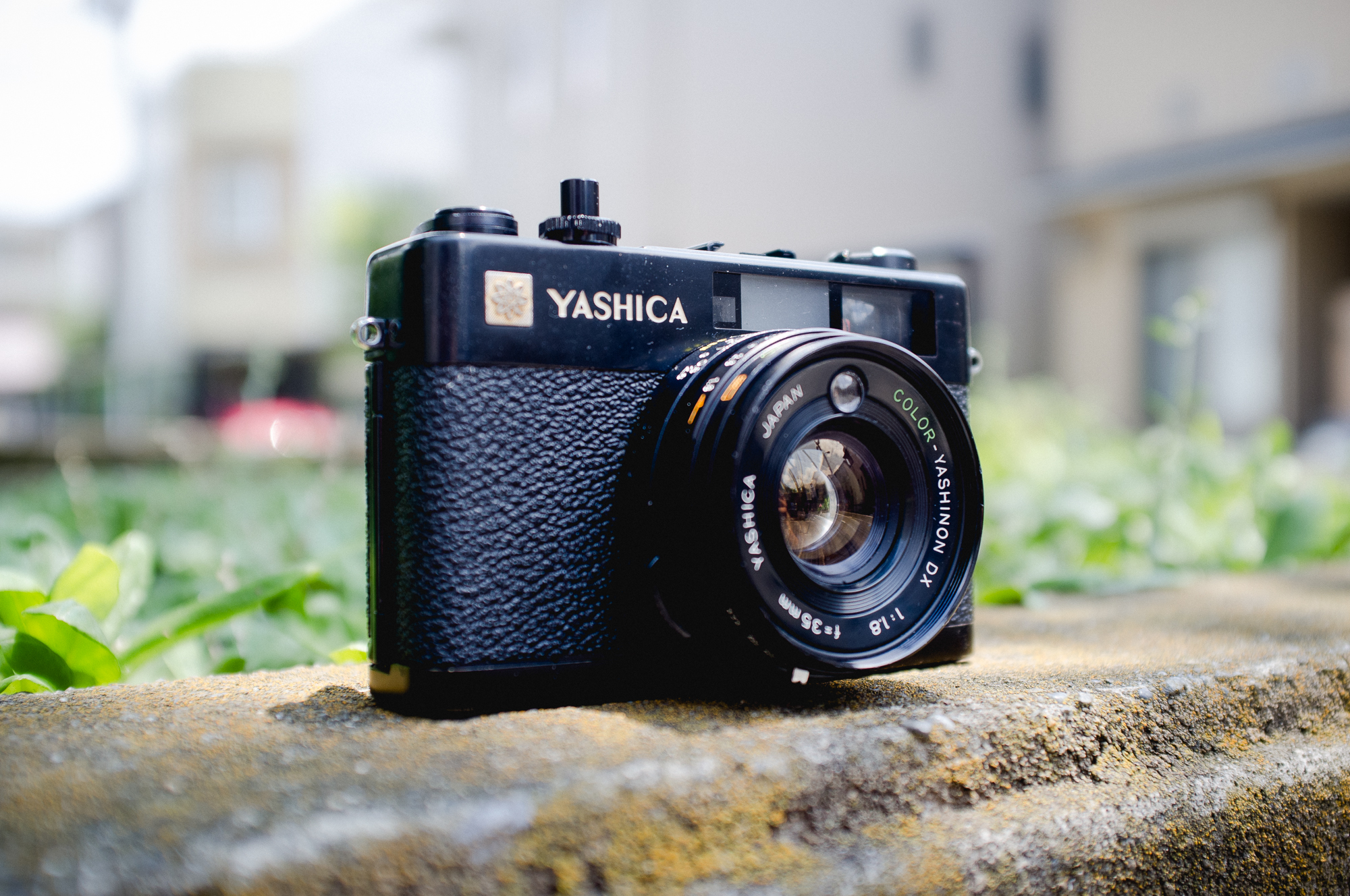 Coup d 39 oeil sur la photographie au japon - Telemoustique coup d oeil ...