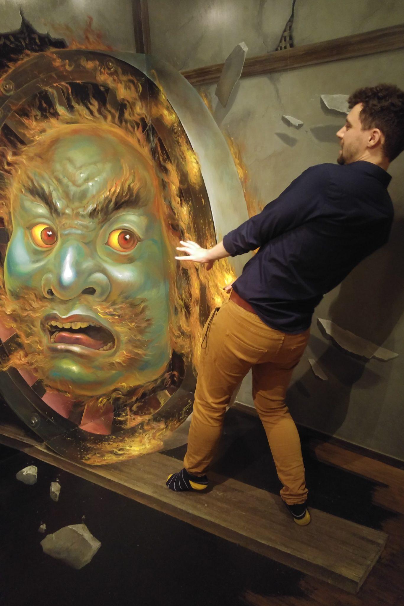 roue-tokyo-trick-art-museum