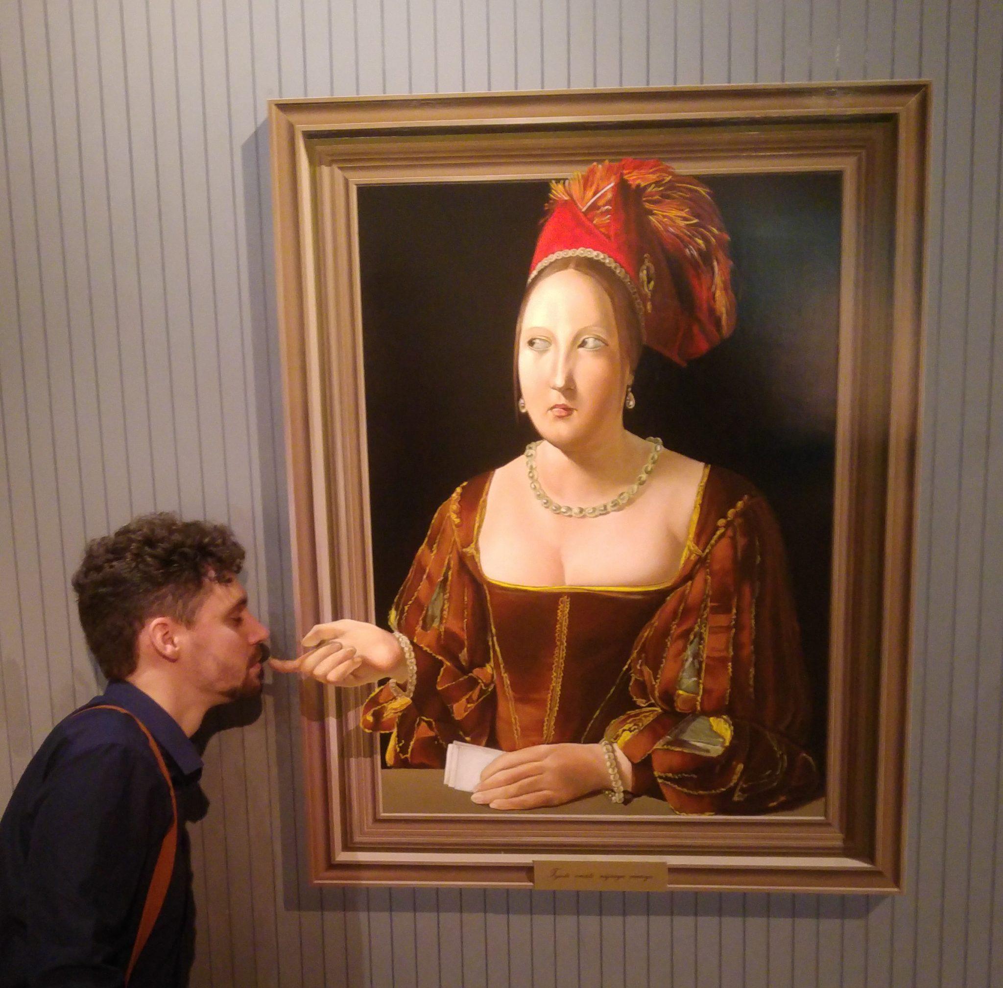 tableau-tokyo-trick-art-museum