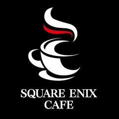 Square Enix Café